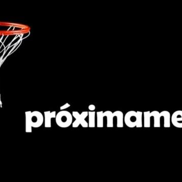 Basketworld: nuevo concepto de retail de baloncesto desarrollado por Totalsport
