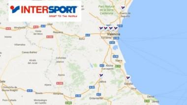 Intersport se alía con Sportleader y refuerza su presencia en el Levante
