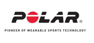 logo de polar