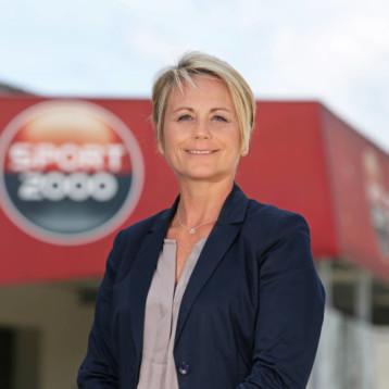 Sport 2000 confirma su interés en sumar a Base este mismo año