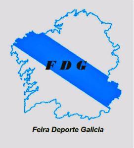 Feria de Deporte de Galicia, eventos, jornadas de compra