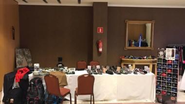 Definidas las fechas para la II Feira de Deporte de Galicia y rumbo a Asturias