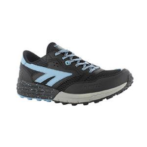 calzado outdoor active Hi-Tec, SS18