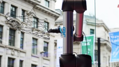 Asics diseña un plan para apoyar su crecimiento en Europa