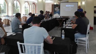 Nicoboco prepara su expansión internacional