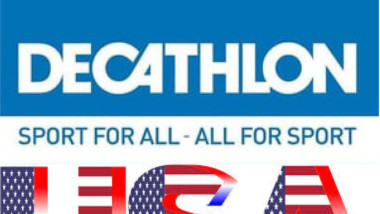 Michel D'Humières liderará el nuevo intento de Decathlon en Estados Unidos