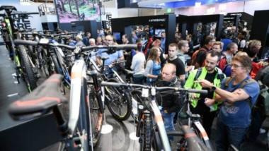 Finaliza Eurobike 2017 y se avecinan cambios importantes para 2018