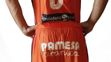 Atmósfera Sport empieza brillantemente la nueva campaña con el Valencia Basket