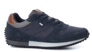 B3D persigue la originalidad en su línea de sneakers