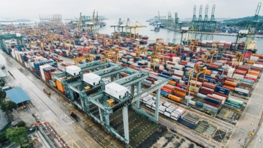 Bangladesh podría suplir a China como proveedor principal de textil a Europa a partir de 2020