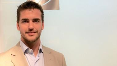 «Sport Solutions Day genera sinergias entre empresas y expertos»