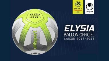 Uhlsport gana visibilidad en el fútbol europeo