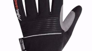 Outdry se impone en los guantes de alto rendimiento