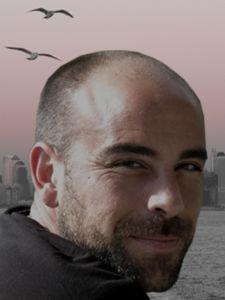 Daniel Sastre, director de Proyectos de Arquizano