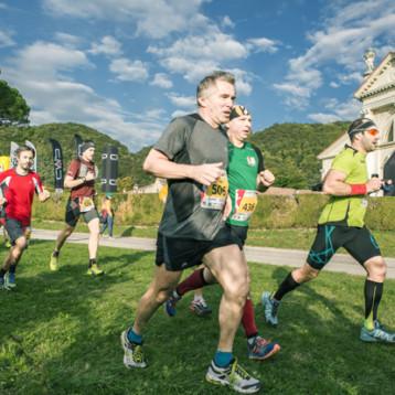 El running, la disciplina deportiva más practicada en España