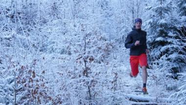 Gore hace frente al invierno con Windstopper