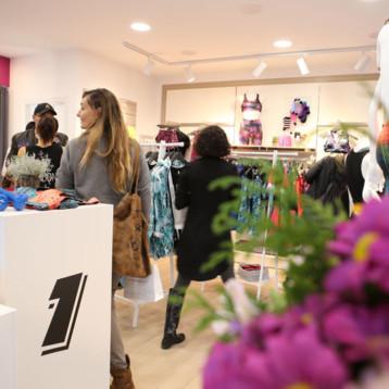 Fit Woman Sport abre sus puertas en Gijón