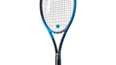 Head lanza la Graphene Touch Speed Limited Edition