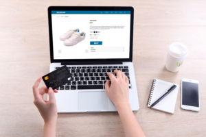 compras de calzado online