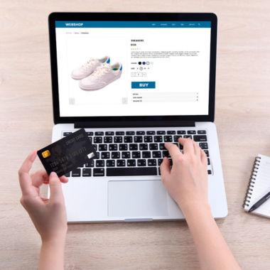 ¿Se hallan los productos de deporte comprados online entre los más devueltos?