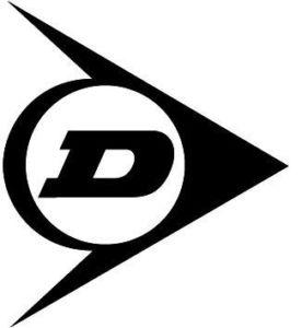 Dunlop se integra en Sumitomo