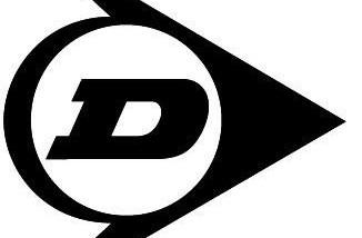 Dunlop Sport se integra en Sumitomo Rubber Industries