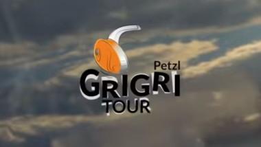Petzl resume su Grigri tour en un vídeo instructivo