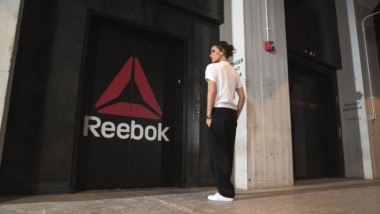 Reebok vuelve a marcar un gol con Victoria Beckham