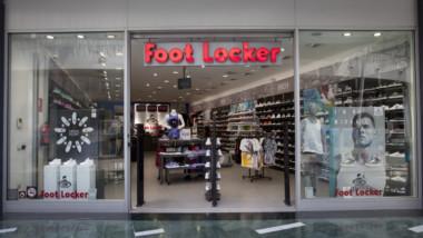 ¿Qué pasa con los gigantes del retail deportivo?