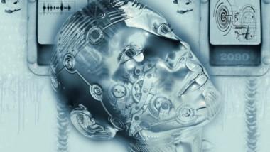 El sector deportivo, uno de los que más se puede beneficiar de la Inteligencia Artificial.