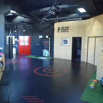 Tokyo Fight completa su oferta en la esfera del deporte de combate