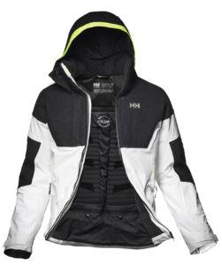 chaqueta Icon de Helly Hansen para outdoor y esquí