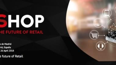 Diffusion Sport te abre las puertas de Shop