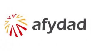 elecciones a la presidencia de Afydad