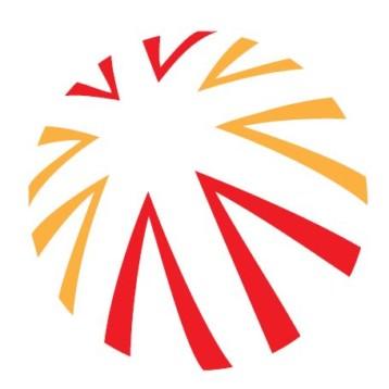 Afydad alcanza un acuerdo con Sport Forum