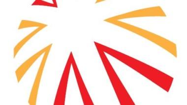 Afydad celebrará medio siglo de trayectoria el 29 de noviembre