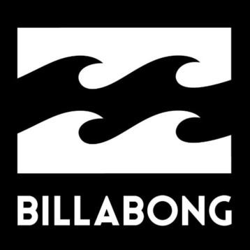 Billabong pasa a manos de Quiksilver