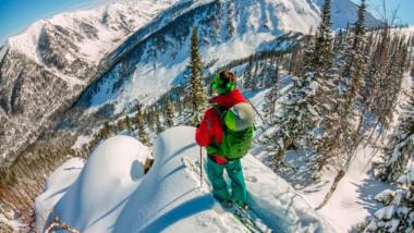 2018 trae optimismo a los deportes de montaña