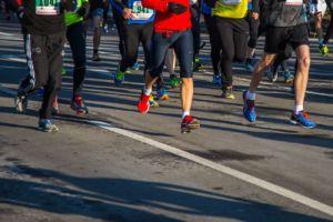 datos de textil y calzado de running de NPD Sports Tracking Europe