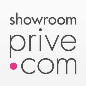 Carrefour se hace con un sexto de Showroomprivé