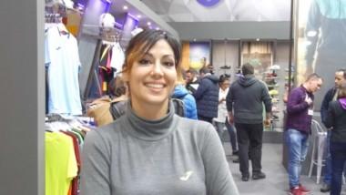 «Joma sorprenderá con su proyecto de textil casual»