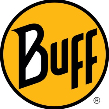 Buff selecciona Area Manager Sport