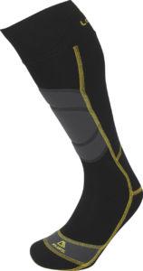 calcetín Lorpen con Polartec Alpha para esquí
