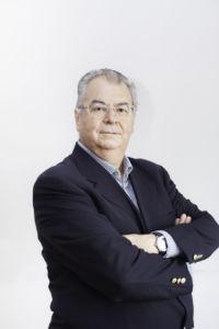 El León de Oro redes de deporte Tecnología Deportiva
