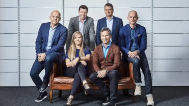 Intersport International alcanza un nuevo récord de facturación