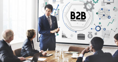 conceptos clave de marketing online
