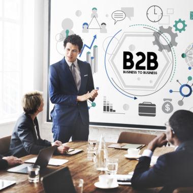 Los conceptos clave que debes conocer del marketing online