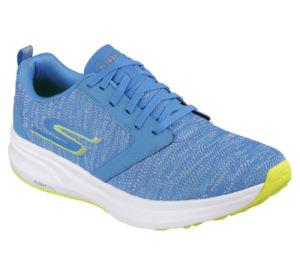 zapatillas GoRun de Skechers para running con amortiguación