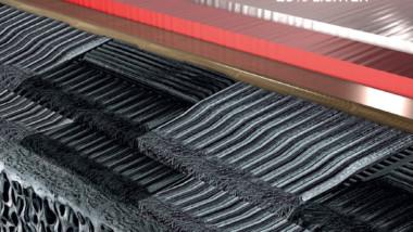 La tecnología Xtend Carbon de Bullpadel convierte sus palas en más competitivas