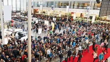 Ispo Munich ayuda a las empresas a atraer clientes
